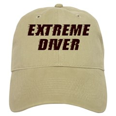 http://i2.cpcache.com/product/148999883/extreme_diver_baseball_cap.jpg?color=Khaki&height=240&width=240