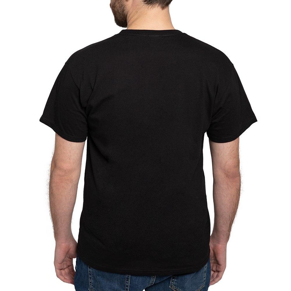 Black t shirt red collar - Black T Shirt Red Collar 18
