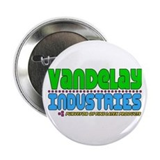 Vandelay Industries 2.25