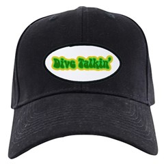 http://i2.cpcache.com/product/186987061/dive_talkin_baseball_hat.jpg?height=240&width=240