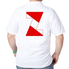 http://i2.cpcache.com/product/189254375/scuba_flag_letter_z_tshirt.jpg?side=Back&color=White&height=240&width=240