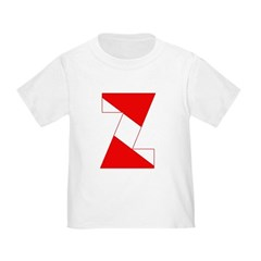http://i2.cpcache.com/product/189254389/scuba_flag_letter_z_t.jpg?color=White&height=240&width=240