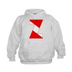 http://i2.cpcache.com/product/189254393/scuba_flag_letter_z_hoodie.jpg?color=AshGrey&height=240&width=240