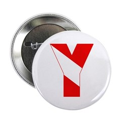 http://i2.cpcache.com/product/189257473/scuba_flag_letter_y_225_button.jpg?height=240&width=240