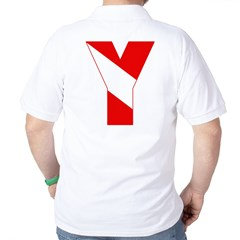 http://i2.cpcache.com/product/189257485/scuba_flag_letter_y_tshirt.jpg?side=Back&color=White&height=240&width=240