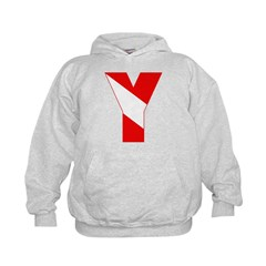 http://i2.cpcache.com/product/189257503/scuba_flag_letter_y_hoodie.jpg?color=AshGrey&height=240&width=240