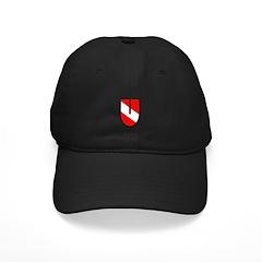 http://i2.cpcache.com/product/189264275/scuba_flag_letter_u_baseball_hat.jpg?height=240&width=240