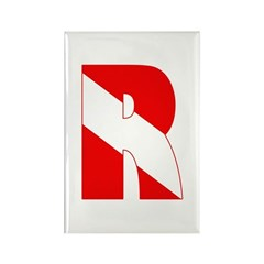 http://i2.cpcache.com/product/189266559/scuba_flag_letter_r_rectangle_magnet.jpg?height=240&width=240
