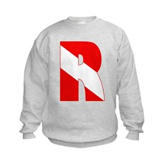 http://i2.cpcache.com/product/189266597/scuba_flag_letter_r_sweatshirt.jpg?color=AshGrey&height=240&width=240