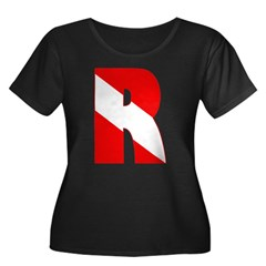 http://i2.cpcache.com/product/189266613/scuba_flag_letter_r_t.jpg?color=Black&height=240&width=240