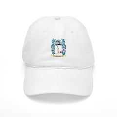http://i2.cpcache.com/product/189272139/scuba_flag_letter_n_messenger_bag.jpg?height=240&width=240