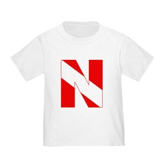 http://i2.cpcache.com/product/189272155/scuba_flag_letter_n_t.jpg?color=White&height=240&width=240