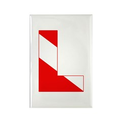 http://i2.cpcache.com/product/189274635/scuba_flag_letter_l_rectangle_magnet.jpg?height=240&width=240