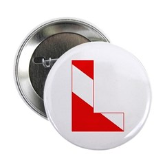 http://i2.cpcache.com/product/189274647/scuba_flag_letter_l_225_button.jpg?height=240&width=240