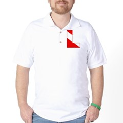 http://i2.cpcache.com/product/189274671/scuba_flag_letter_l_tshirt.jpg?color=White&height=240&width=240