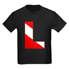 http://i2.cpcache.com/product/189274701/scuba_flag_letter_l_t.jpg?color=Black&height=240&width=240