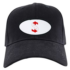 http://i2.cpcache.com/product/189302515/scuba_flag_dollar_sign_baseball_hat.jpg?height=240&width=240