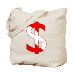 http://i2.cpcache.com/product/189302547/scuba_flag_dollar_sign_tote_bag.jpg?height=240&width=240