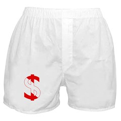 http://i2.cpcache.com/product/189302549/scuba_flag_dollar_sign_boxer_shorts.jpg?color=White&height=240&width=240