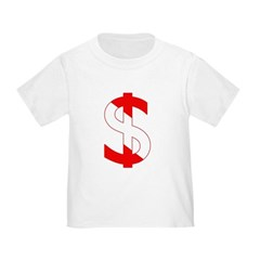 http://i2.cpcache.com/product/189302557/scuba_flag_dollar_sign_t.jpg?color=White&height=240&width=240