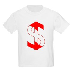 http://i2.cpcache.com/product/189302559/scuba_flag_dollar_sign_tshirt.jpg?color=White&height=240&width=240