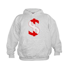 http://i2.cpcache.com/product/189302561/scuba_flag_dollar_sign_hoodie.jpg?color=AshGrey&height=240&width=240
