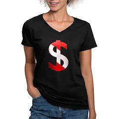 http://i2.cpcache.com/product/189302571/scuba_flag_dollar_sign_shirt.jpg?color=Black&height=240&width=240