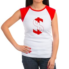 http://i2.cpcache.com/product/189302579/scuba_flag_dollar_sign_womens_cap_sleeve_tshirt.jpg?color=BlackWhite&height=240&width=240