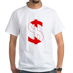 http://i2.cpcache.com/product/189302583/scuba_flag_dollar_sign_shirt.jpg?color=White&height=240&width=240