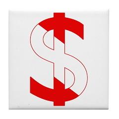 http://i2.cpcache.com/product/189302587/scuba_flag_dollar_sign_tile_coaster.jpg?height=240&width=240