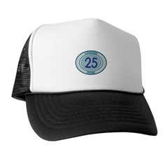 http://i2.cpcache.com/product/189560361/25_logged_dives_trucker_hat.jpg?color=BlackWhite&height=240&width=240