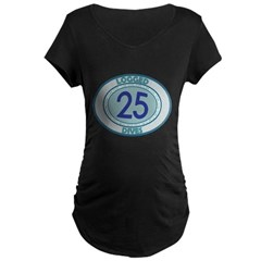 http://i2.cpcache.com/product/189560369/25_logged_dives_tshirt.jpg?color=Black&height=240&width=240