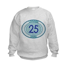 http://i2.cpcache.com/product/189560373/25_logged_dives_sweatshirt.jpg?color=AshGrey&height=240&width=240