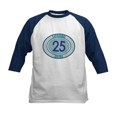 http://i2.cpcache.com/product/189560375/25_logged_dives_tee.jpg?color=NavyWhite&height=240&width=240