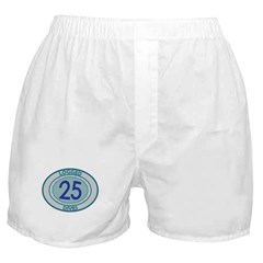 http://i2.cpcache.com/product/189560381/25_logged_dives_boxer_shorts.jpg?color=White&height=240&width=240