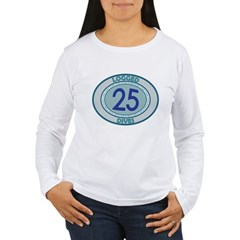 http://i2.cpcache.com/product/189560385/25_logged_dives_tshirt.jpg?color=White&height=240&width=240