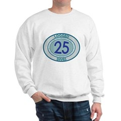 http://i2.cpcache.com/product/189560387/25_logged_dives_sweatshirt.jpg?color=White&height=240&width=240