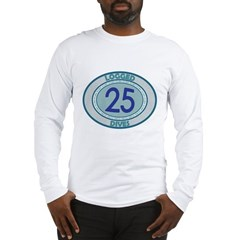 http://i2.cpcache.com/product/189560389/25_logged_dives_long_sleeve_tshirt.jpg?color=White&height=240&width=240