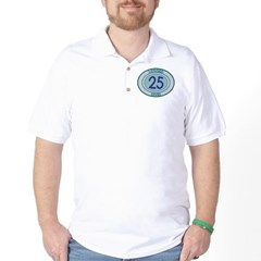 http://i2.cpcache.com/product/189560393/25_logged_dives_tshirt.jpg?color=White&height=240&width=240