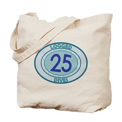 http://i2.cpcache.com/product/189560397/25_logged_dives_tote_bag.jpg?height=240&width=240