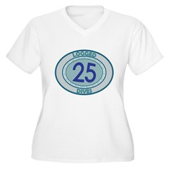 http://i2.cpcache.com/product/189560401/25_logged_dives_tshirt.jpg?color=White&height=240&width=240