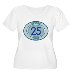 http://i2.cpcache.com/product/189560403/25_logged_dives_tshirt.jpg?color=White&height=240&width=240