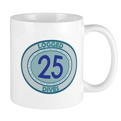 http://i2.cpcache.com/product/189560441/25_logged_dives_mug.jpg?side=Back&color=White&height=240&width=240