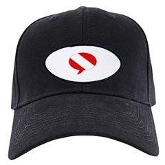 http://i2.cpcache.com/product/189653629/text_bubble_dive_flag_baseball_hat.jpg?height=240&width=240