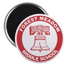Forest Meadow Middle School Magnet