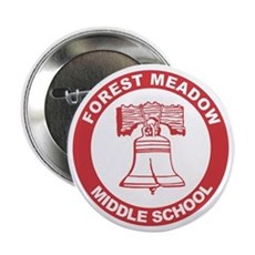 Forest Meadow Middle School 2.25