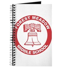 Forest Meadow Middle School Journal