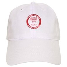 Forest Meadow Middle School Cap