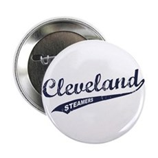Cleveland Steamers 2.25