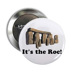 It's the Roc! Button
